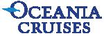 company_logo