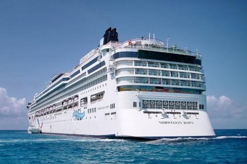 ship_logo
